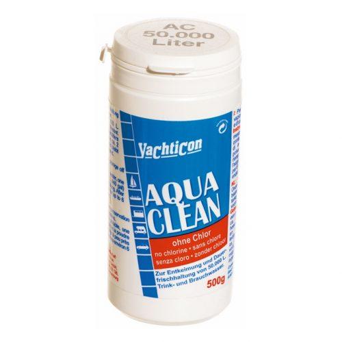 Aqua Clean AC50.000