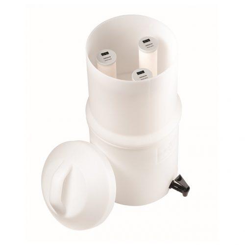 Katadyn Drip Filter Ceradyn