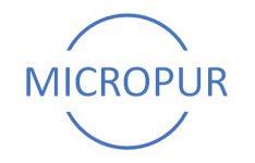 micropur katadyn